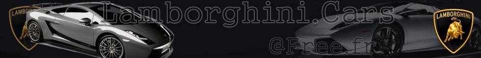 Logo de http://lamborghini.cars.free.fr/